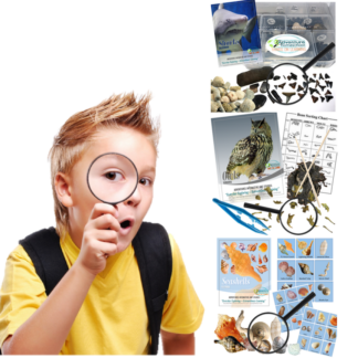 Educational Kits